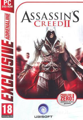 Assassin's 2 KOL 2011