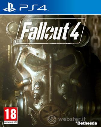 Fallout 4 MustHave