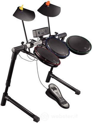 LOGITECH PS3 Wireless Drum