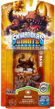 Skylanders Bash (G)
