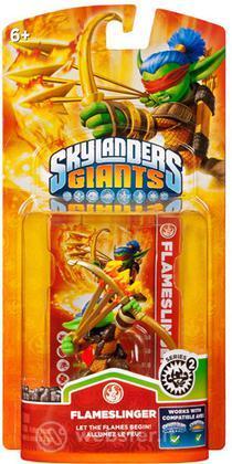 Skylanders Flameslinger (G)