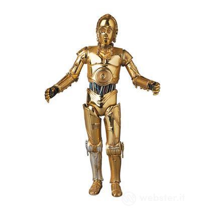 Figure Star Wars - C-3PO 50cm