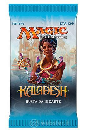 Magic Kaladesh Busta