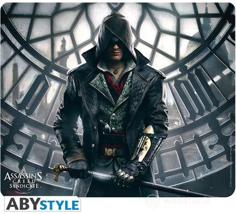 Mousepad Assassin's Creed Synd. - Jacob