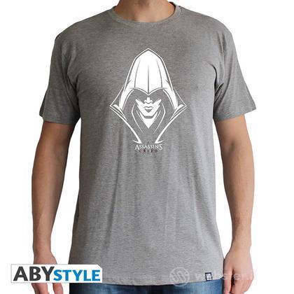 T-Shirt Assassin's Creed L