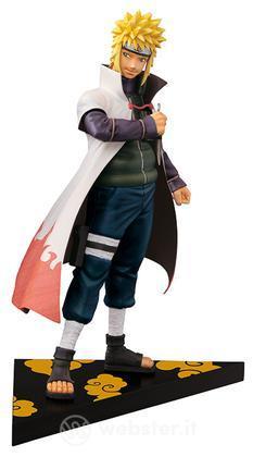 Figure Naruto Minato DXF Ed.