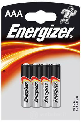 Pile Ministilo Alc. Energizer Intel-Clsc