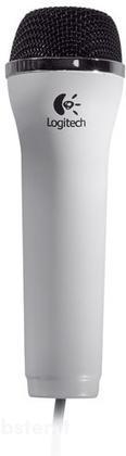 LOGITECH X360 Microfono Vantage USB