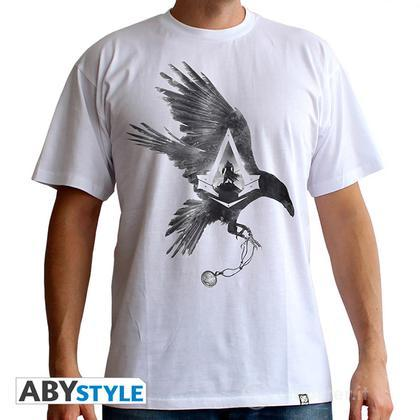 T-Shirt Assassin's Creed - The Rooks S