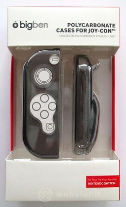 BB Custodia protettiva Joy-Con SWITCH