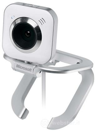 MS LifeCam VX-5500