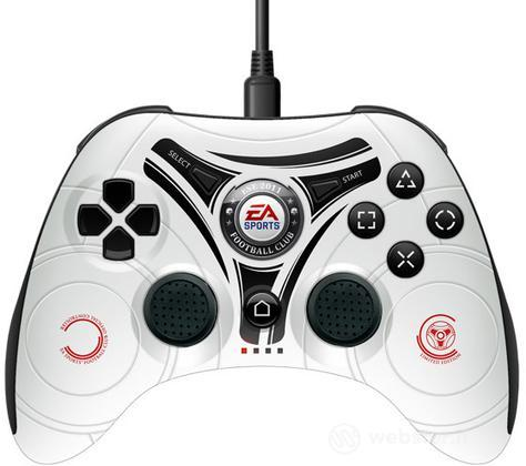 Controller Wired PS3 EA SPORTS