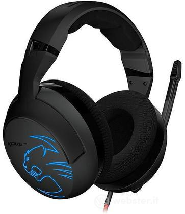 ROCCAT Cuffie Kave XTD Stereo