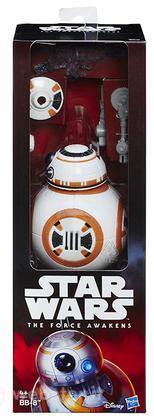 Figure Star Wars BB-8 30cm