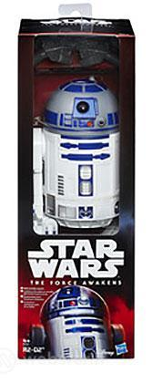 Figure Star Wars R2-D2 30cm