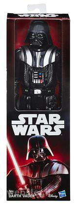 Figure Star Wars Darth Vader 30cm