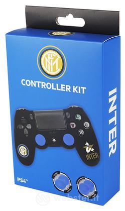GIOTECK Controller Kit A.C. Inter