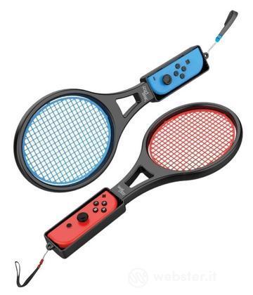Steelplay Racchette Nintendo Switch