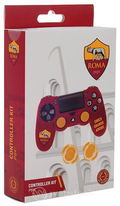GIOTECK Controller Kit A.C. Roma