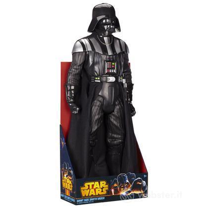 Figure Star Wars - Darth Vader 50cm