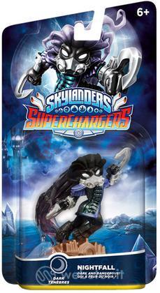 Skylanders SuperCharger Nightfall (SC)