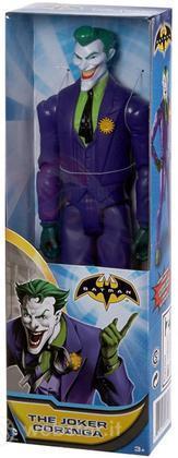 Figure DC Comics Jocker 30cm