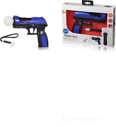 Pistola PSMove