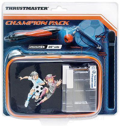 NDSLite Champion Pack - THR