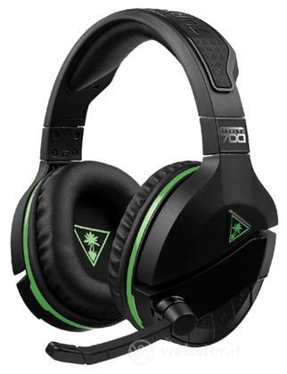 TURTLEBEACH Cuffie Stealth 700 XONE