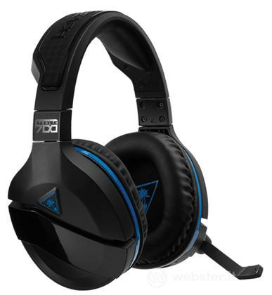 TURTLEBEACH Cuffie Stealth 700 PS4