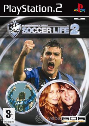 Soccer Life 2!