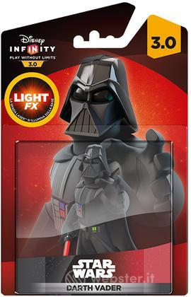 Disney Infinity 3 LightFX Darth Vader