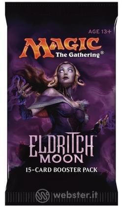 Magic Eldritch Moon Busta UK