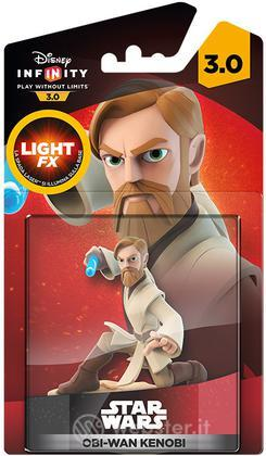 Disney Infinity 3 LightFX Obi Wan Kenobi
