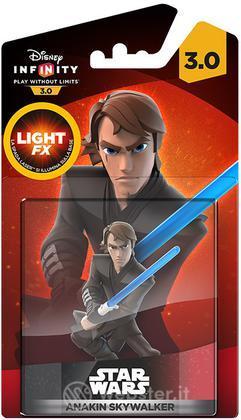 Disney Infinity 3 LightFX Anakin S.