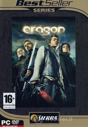 Eragon Best Seller