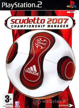 Scudetto 2007