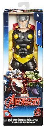 Figure Thor 30cm