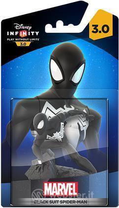 Disney Infinity 3 Spider-Man Nero