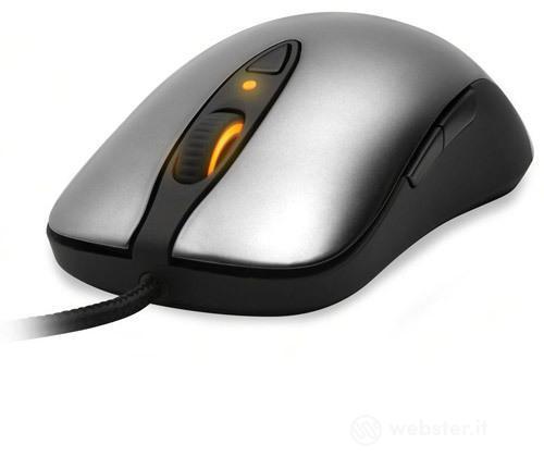 STEELSERIES Mouse Sensei Usb Laser