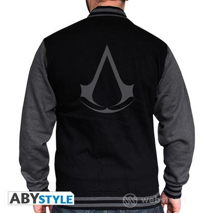 Giacca Assassin's Creed L