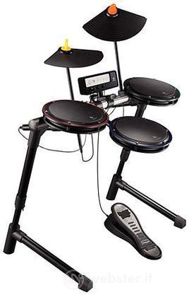 LOGITECH WII Wireless Drum