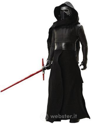 Figure Star Wars - Kylo Ren 50cm