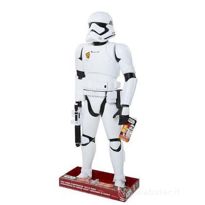 Figure Star Wars-F.O. Stormtrooper 50cm