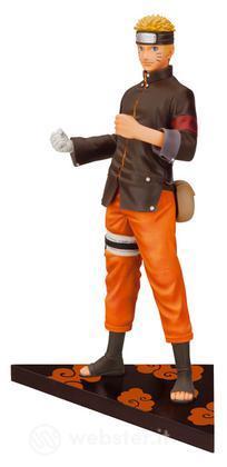 Figure Naruto DXF Ed. (2)