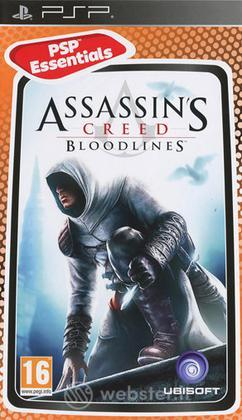 Essentials Assassin's Creed 2