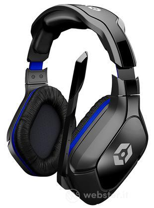 GIOTECK Cuffie Gaming Stereo HC2