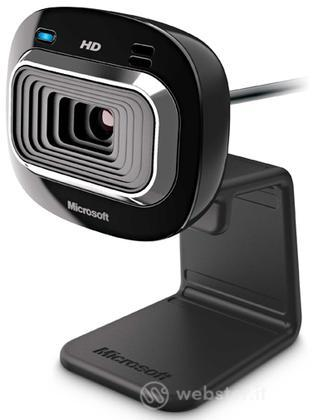 MS LifeCam HD 3000