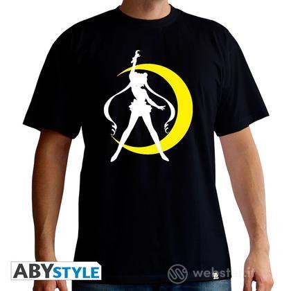 T-Shirt Sailor Moon L