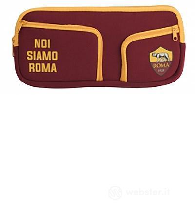 GIOTECK Custodia Protett. Switch AS Roma